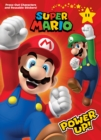 Image for Power Up! (Nintendo)