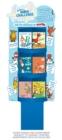 Image for Dr. Seuss's Word Challenge 24-Copy Sidekick Display