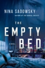 Image for The empty bed