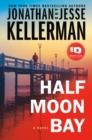 Image for Half Moon Bay