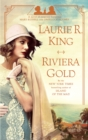 Image for Riviera Gold : A novel of suspense featuring Mary Russell and Sherlock Holmes