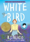 Image for White Bird: A Wonder Story