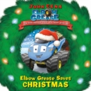 Image for Elbow Grease saves Christmas