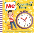 Image for Me Counting Time