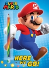 Image for Here We Go! (Nintendo)