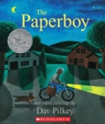 Image for The Paperboy