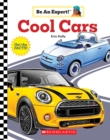 Image for Cool Cars (Be an Expert!)