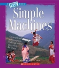 Image for SIMPLE MACHINES