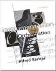 Image for Instrumentation and orchestration