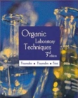 Image for Organic Laboratory Techniques