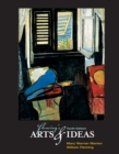 Image for Fleming's Arts and Ideas (with CD-ROM and InfoTrac)