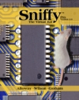 Image for Sniffy the Virtual Rat Pro, Version 2.0 (with CD-ROM)