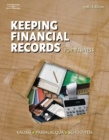 Image for Keeping financial records for business