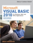 Image for Microsoft (R) Visual Basic 2010 for Windows, Web, and Office Applications : Complete