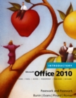 Image for Microsoft (R) Office 2010 : Introductory