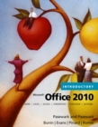 Image for Microsoft Office 2010: Introductory