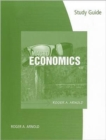 Image for Macroeconomics, 10th edition: Study guide