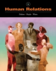 Image for Human Relations