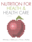 Image for Nutrition for Health and Health Care