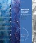 Image for Beginning and intermediate algebra  : an integrated approach