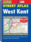 Image for West Kent