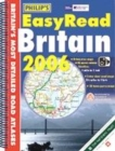 Image for Philip's easyread Britain