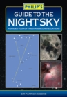 Image for Philip's guide to the night sky  : a guided tour of the stars & constellations