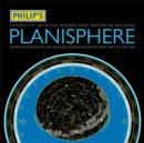 Image for Philip's Planisphere : Northern 51.5 Degrees - British Isles, Northern Europe Northern USA and Canada