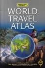 Image for World travel atlas