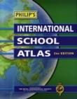 Image for Philip's international school atlas