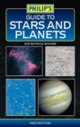 Image for Philip's guide to stars and planets