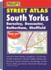 Image for South Yorks  : Barnsley, Doncaster, Rotherham, Sheffield