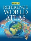 Image for Philip's reference world atlas