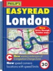 Image for Easyread London