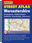 Image for Worcestershire