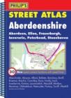Image for Aberdeenshire  : Aberdeen, Ellon, Fraserburgh, Inverurie, Peterhead, Stonehaven