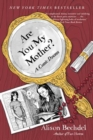 Image for Are You My Mother? : A Comic Drama