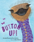 Image for Button Up! : Wrinkled Rhymes