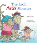Image for The Loch Mess Monster