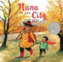Image for Nana in the city