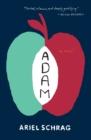 Image for Adam