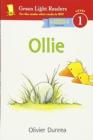 Image for Ollie (Reader)