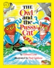 Image for Owl and the Pussycat