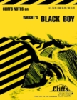 Image for CliffsNotes on Wright's Black Boy