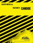 Image for CliffsNotes on Voltaire's Candide