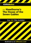 Image for CliffsNotes on Hawthorne's The House of the Seven Gables