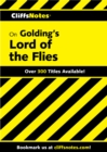 Image for Golding's Lord of the flies