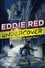 Image for Eddie Red Undercover: Mystery on Museum Mile