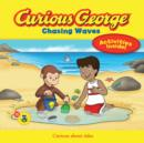 Image for Chasing waves