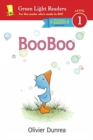 Image for BooBoo (Reader)